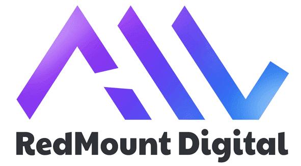 RedMount Digital